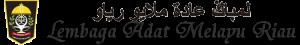 lam-riau-logo
