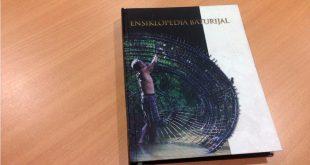 ensiklopedia baturijal