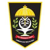 LAM Riau