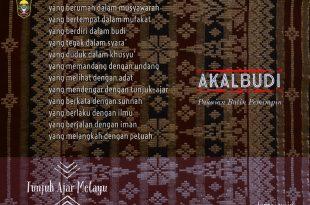 Akalbudi