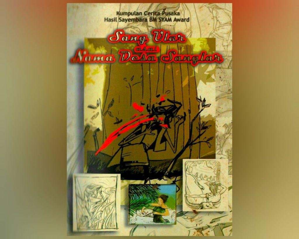 Cerita di Balik Nama - LAM Riau b721eed119