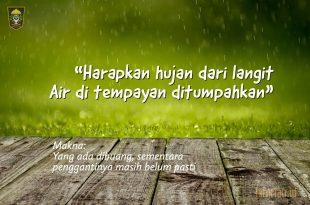 Kata Bijak Melayu Riau Cikimm Com